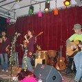 pierrefitte 2006 4