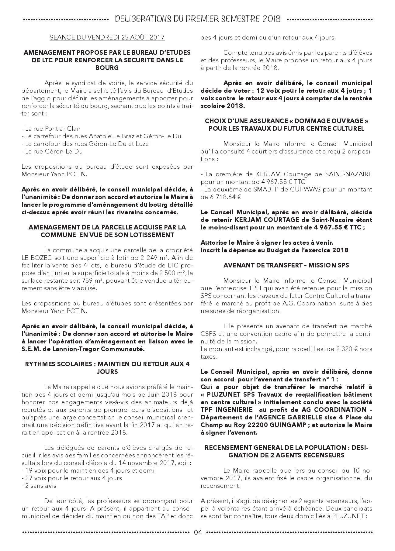 BM juin 2018-page-004
