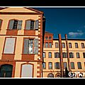 Montauban 011 ©Phred 2013