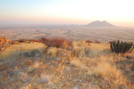 Namibie (353) c