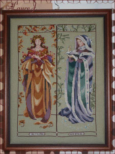 Au fil du Temps Compté st priest oct 2012 32