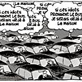 Municipales à paris : les rats de laboratoire
