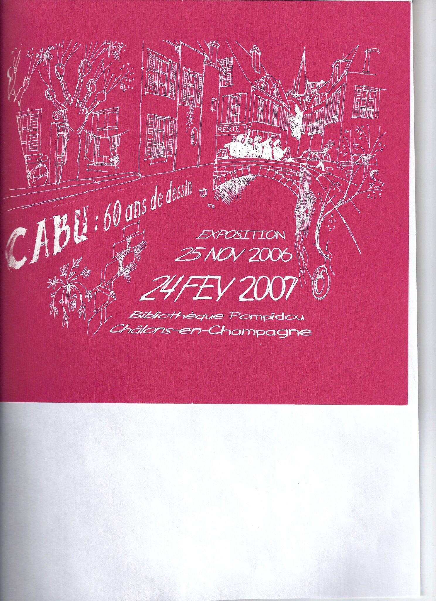 Cabu_60_ans_de_dessins_p0