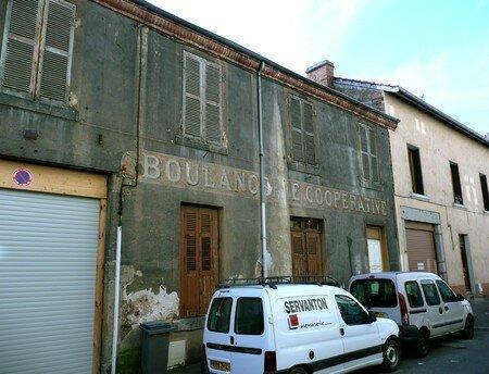 boulangerie_coop_rative__1_