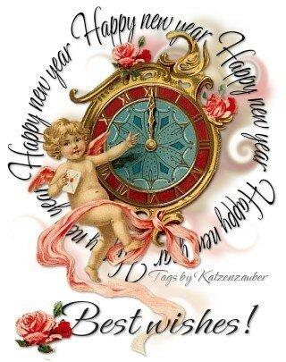 sylvester2004_best_wishes_katzenzauber01