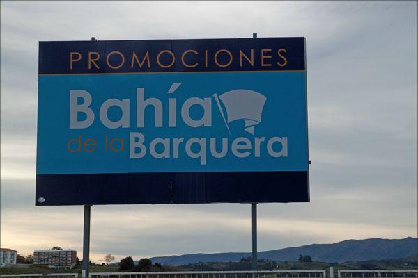 Asturies GA Barquera 290113 8 bahia