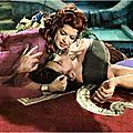 jayne-1960-film-gli_amori_di_ercole-film-5