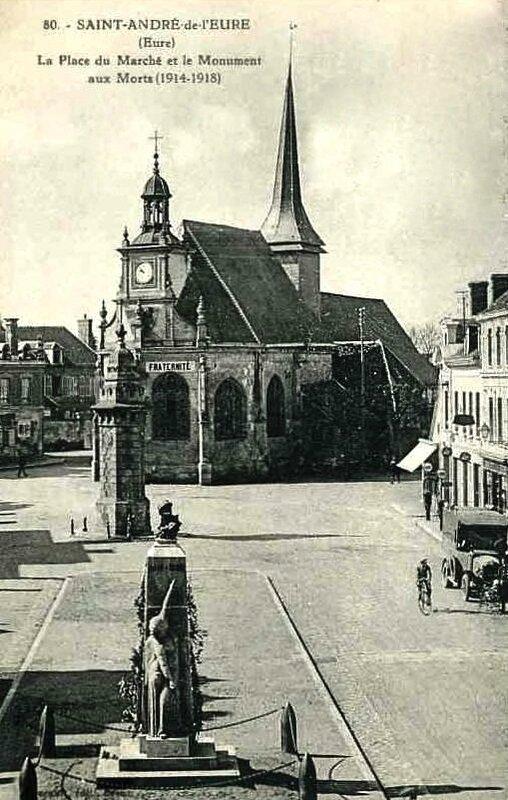 Saint-André-de-l'Eure (1)