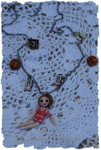 Collier basket 1
