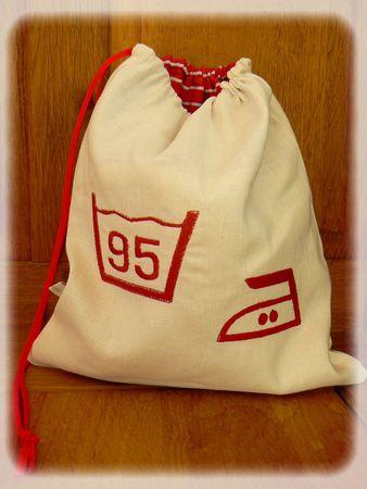 sac linge 2
