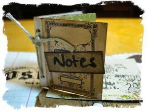 atelier_du_samedi__Road_Book_0023