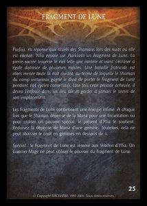 Ophyr le Gardien - fragment_de_lune (artefact)