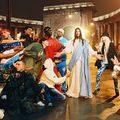 model_christ_by_lachapelle-2003-sermon-1