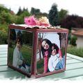 Cube photo xl
