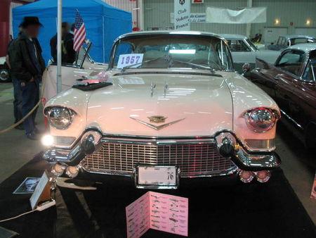 Cadillac62av