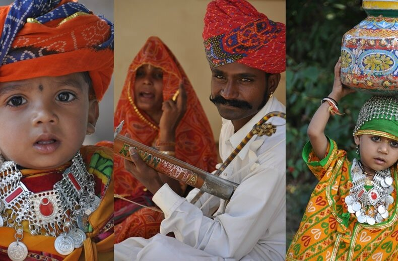inde_nord_compo_famille