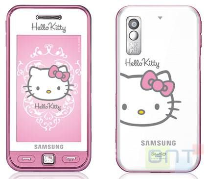 samsung_s5230_hello_kitty_0901AB016D00439071
