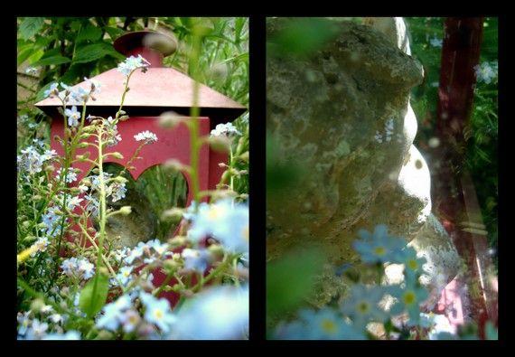 2010_05_19_laissez_moi_m__vveiller_peu__peu3