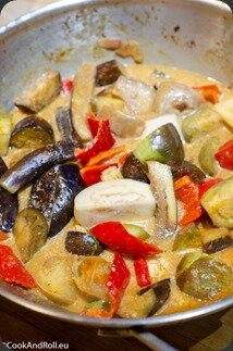 Curry-rouge-canard-aubergines-12