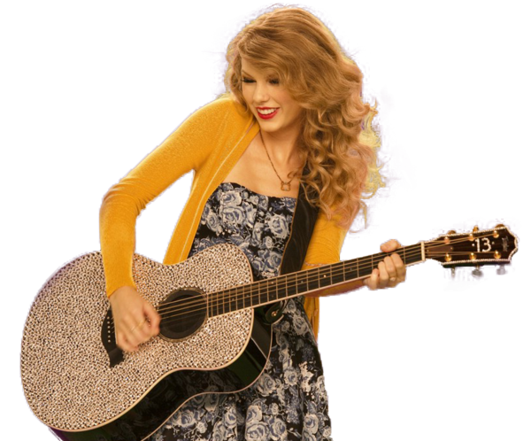 taylor_swift_png__render__by_gajmeditions-d62dtdk