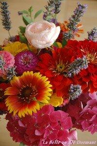Bouquet_marodil