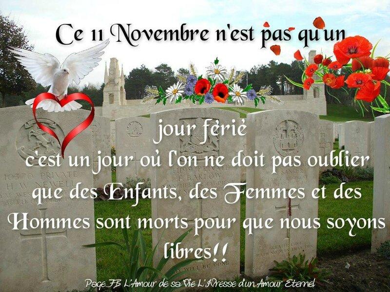 armistice-11-novembre_001