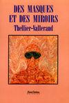 des_masques_et_des_miroirs