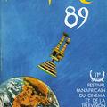 wx,FESPACO 1989
