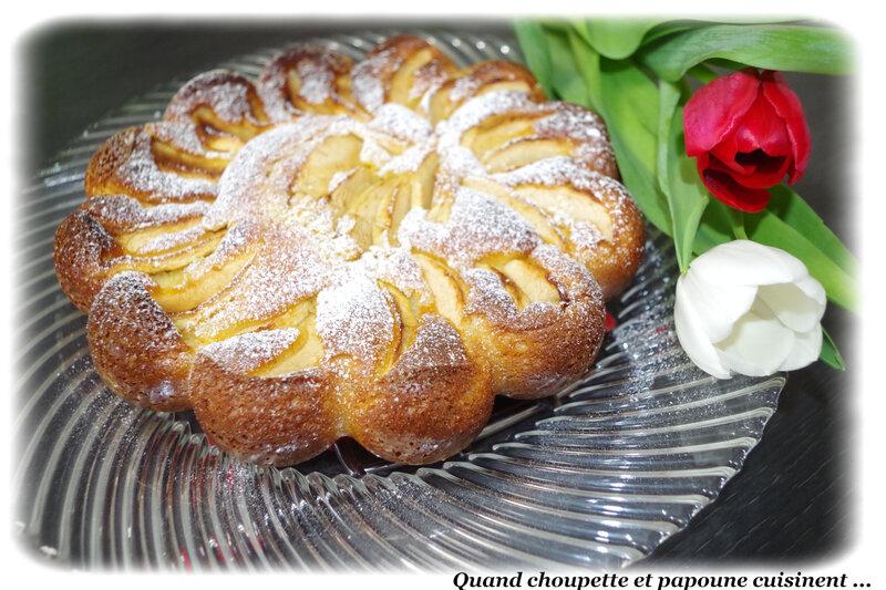 fondant pommes mascarpone-1998