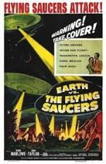 earth_vs_flying_saucers