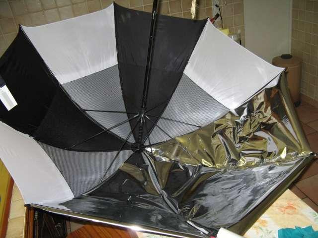la cuisson solaire. Black Bedroom Furniture Sets. Home Design Ideas
