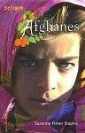 afghanes-191225-250-400