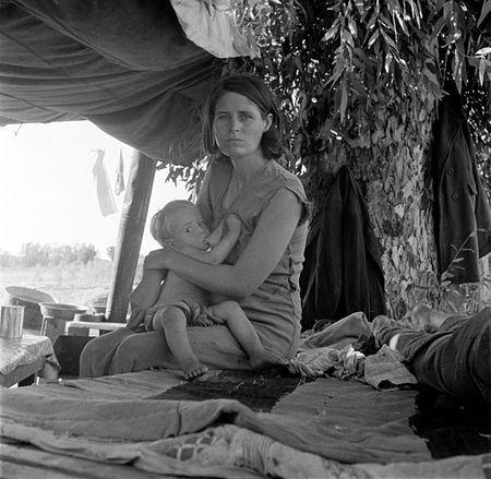 lange-oakies-1936