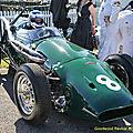 Connaught C_04 - 1956 [UK] HL_GF