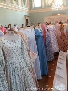 fashion_museum_56