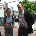 Mr Le Maire, 2008