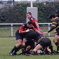 00836_AAS Sarcelles / RCP XV (23/01/2011): Réserve
