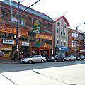 Chinatown (11)