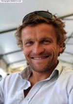 Sylvain Tesson1