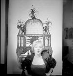 1954-ny-77_street-mm_in_jacket-birdcage-017-1