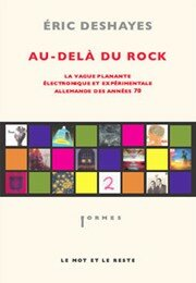 au_dela_du_rockgrisli
