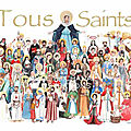 Carte toussaint 2019 disponible sur https://www.laurethillustrations.fr/tous-saints-cbaaaaixa.asp