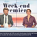 celinemoncel05.2020_07_19_journalweekendpremiereBFMTV
