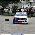 Slalom_Bourg_2012_4069