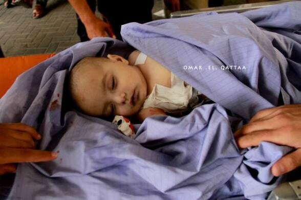 baby-killed-july-22-2014
