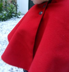 Little red riding Hood (10)
