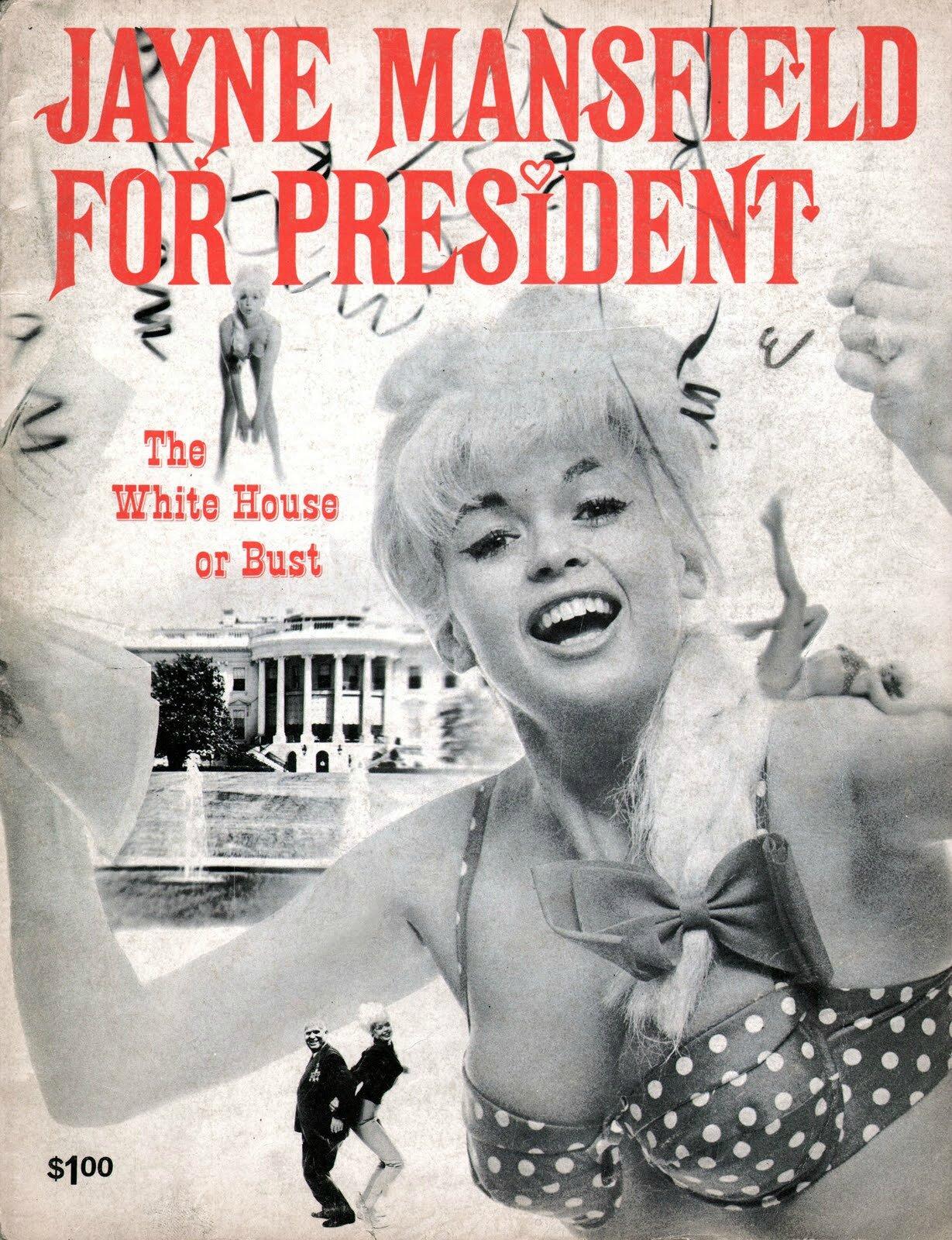 jayne_bikini_poids-1964-jayne_for_president-01