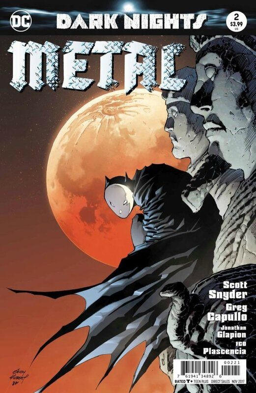 rebirth dark nights metal 02 kubert variant