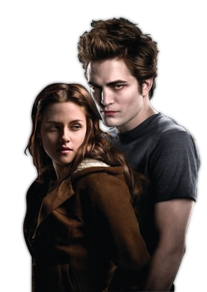 9467_render_twilight_cast