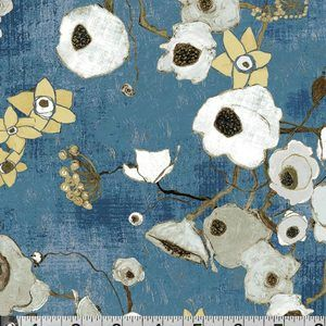 karen_tusinski_gallery_fiori_large_poppies_in_blue